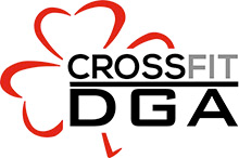 CrossFit DGA in Dublin GA